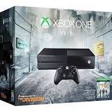 Xbox1 1tb To model with extras in Fort Irwin, California