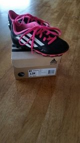 Adidas Soccer Cleats in Hopkinsville, Kentucky
