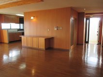 Unit Wood Floor Apt.(Okinawa CIty) Coming Soon. in Okinawa, Japan
