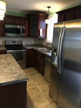 119 Storybook Dr. Clarksville-House for sale beautiful kitchen!!! in Fort Campbell, Kentucky