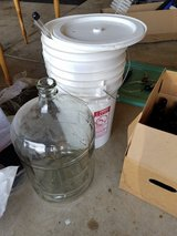 Beer brewing kit in Naperville, Illinois
