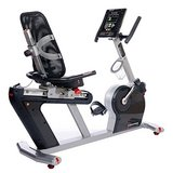 DiamondBack 910SR Recumbent Bike in Fort Lewis, Washington