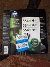 COMPUTER INK!!! NEVER OPENED BRAND NEW! in Vista, California