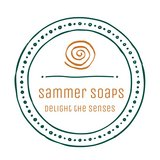 Handmade Soaps and Skincare in Plainfield, Illinois