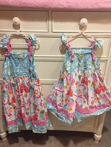 boutique dresses in Okinawa, Japan
