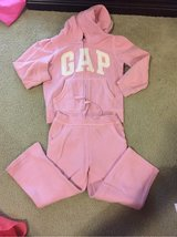 baby gap outfit in Okinawa, Japan