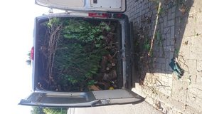 YARD WORK,LANDSCAPING,TRASH HAULING REMOVAL,MOVING,PCS CLEANING SERVICES. in Ramstein, Germany