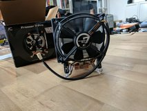 CPU Fan - ARCTIC COOLING Freezer 7 PRO in Ramstein, Germany