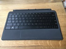Surface/ Surface Pro type keyboard. in Ramstein, Germany