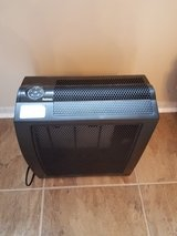 Holmes True HEPA Air Purifier in Orland Park, Illinois