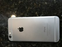 64gb iphone 6 in Lake Elsinore, California