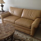 Ethan Allen Couch in Tampa, Florida