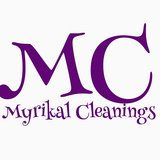Professional Cleaner in Fort Campbell, Kentucky