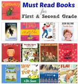 WANTED 2nd grade Level Books in New/Like New Condition in Glendale Heights, Illinois