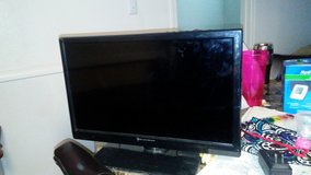 19 inch Element TV in CyFair, Texas