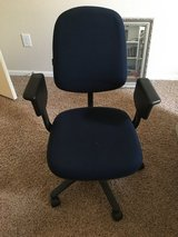 Office Chairs in Fort Carson, Colorado