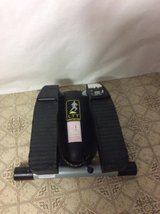 LTT Lateral Thigh Trainer in Cleveland, Ohio