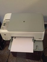 HP Printer - Photosmart C3180 in Fort Sam Houston, Texas