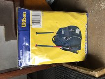 Sports backpack in Watertown, New York