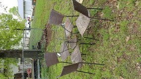 Back yard furniture ser in Fort Leonard Wood, Missouri