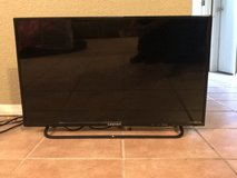 "Element 32"" 720p 60Hz Class LED HDTV in Alamogordo, New Mexico"