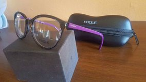 Vogue Eyewear in Fort Bliss, Texas
