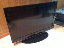 Samsung 37 inch 720p LCD HDTV in Naperville, Illinois