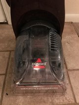 Bissel Carpet Steam Cleaner in Fort Campbell, Kentucky