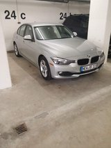 BMW 320i Excellent Condition in Fort Lewis, Washington