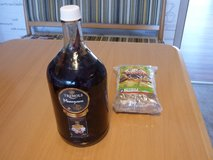 """Mamajuana"" genuine from Dominican Republic - TRY ME ! in Ramstein, Germany"