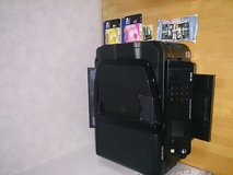 EPSON WF-3520 Printer with ink refills in Okinawa, Japan