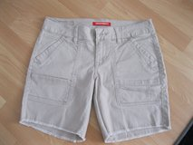 Unionbay Junior Shorts Size:5 in Ramstein, Germany