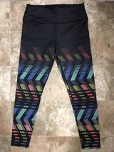 VS LIMITED-EDITION KNOCKOUT TIGHT in Fort Eustis, Virginia
