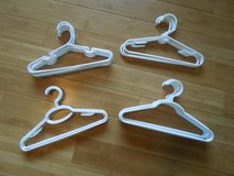 Baby / Child Hanger Lot #2 in Yorkville, Illinois