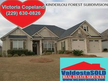 4039 CANE MILL CIRCLE in Valdosta, Georgia