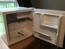 1.6 Cubic Feet Mini Refrigerator in Fort Campbell, Kentucky
