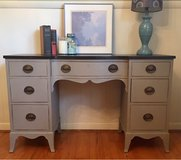 Refreshed Thomasville Desk in Waldorf, Maryland