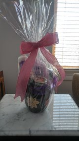 MOTHERS DAY BASKETS 2 in Galveston, Texas