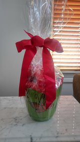MOTHERS DAY BASKET 3 in Galveston, Texas