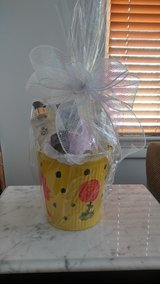 MOTHERS DAY BASKETS in Galveston, Texas