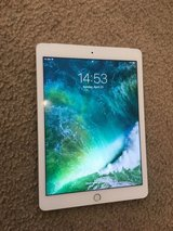iPad Air 2 unlocked in Travis AFB, California