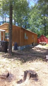 House and lot for sale in bookoo, US
