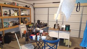Moving sale!! in Oceanside, California
