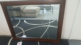 BRAND NEW MIRROR CLEARANCE PRICE in Camp Lejeune, North Carolina