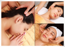 Full body massage 90mins women only in Norfolk, Virginia