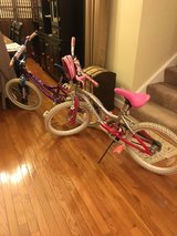 Magna Girls  Bike. in Oswego, Illinois