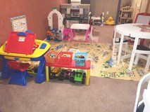 Rosetta's Home Childcare in Fort Campbell, Kentucky