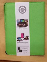Tablet/Ipad cover in Camp Lejeune, North Carolina