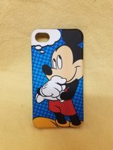 Mickey Mouse phone case in Camp Lejeune, North Carolina