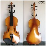 Full Size Violin #002 in Aurora, Illinois